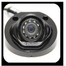 Back Up Cameras/Sensors