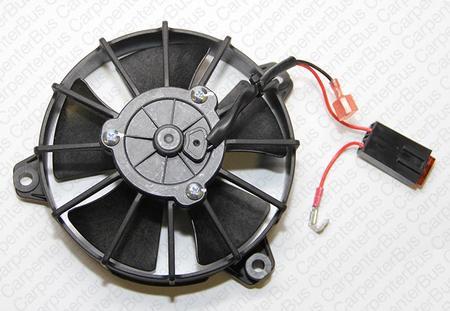 fan motor, proair
