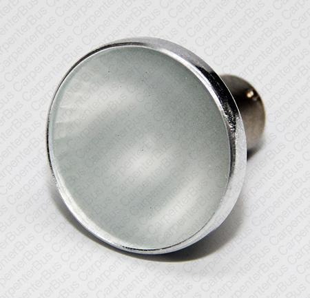 halogen bulb 12V 20 watt