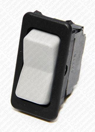 33218 replacement pendant switch mozeypictures Choice Image