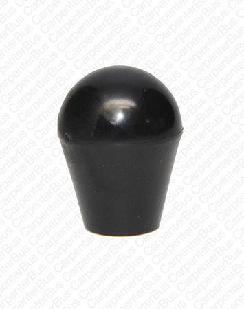 side slider knob