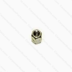 11387-HEX-LOCK-NUT
