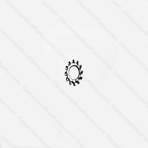 16368-EXTERNAL-TOOTH-WASHER