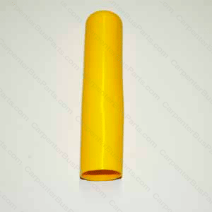 19074-YELLOW-GRIP-FOR-PUMP-HANDLE