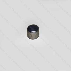 900-0455-BUSHING-BRAUN-LIFT-9000455