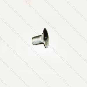 15858-CARRIAGE-BOLT