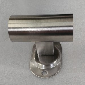 STAINLESS-STEEL-GRAB-RAIL-SUPPORT