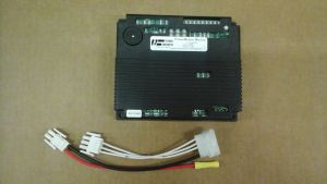354085KS-MODULE-AND-ADAPTER-KIT