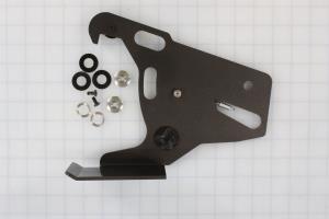 latch-roll-stop-rear-kit