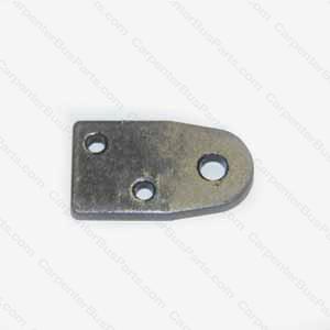 985-0222nbm-braun-tab-platform-magnetic