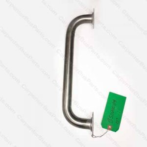BS020084 STAINLESS STEEL GRAB HANDLE