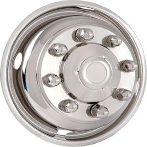 NH8495F FRONT WHEEL LINER 19.5 INCH