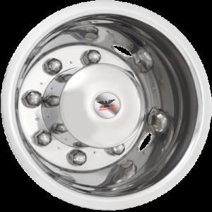 pnh8494rwl rear wheel liner