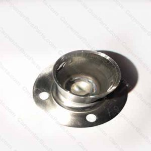 TL-250-3 STAINLESS 4 HOLE MOUNTING FLANGE